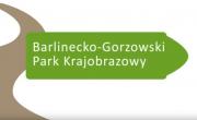 Barlinecko-Gorzowski Park Krajobrazowy