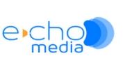 Logo Echo Choszczno